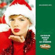 download catalogo - falcone