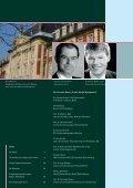 Nachfolgegestaltung Vermögensmanagement Berufsbegleitender - Seite 2