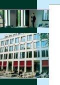 Nachfolgegestaltung Vermögensmanagement Berufsbegleitender - Seite 4