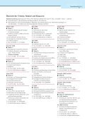 Nachfolgegestaltung Vermögensmanagement Berufsbegleitender - Seite 5