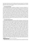 Petronio, Satyricon - Page 2
