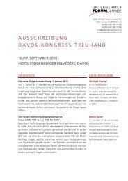 Printversion 120 DavosKongress Entwurf