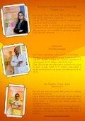 Scarica la Brochure (Pdf) - KINDER BAZAR-Home - Page 2
