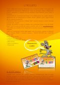 Scarica la Brochure (Pdf) - KINDER BAZAR-Home - Page 5