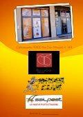 Scarica la Brochure (Pdf) - KINDER BAZAR-Home - Page 6