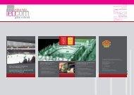 grafik, webdesign, internet, werbung, kommunikation - liebcom ...
