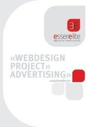 Download *.pdf - Essere Elite Srl
