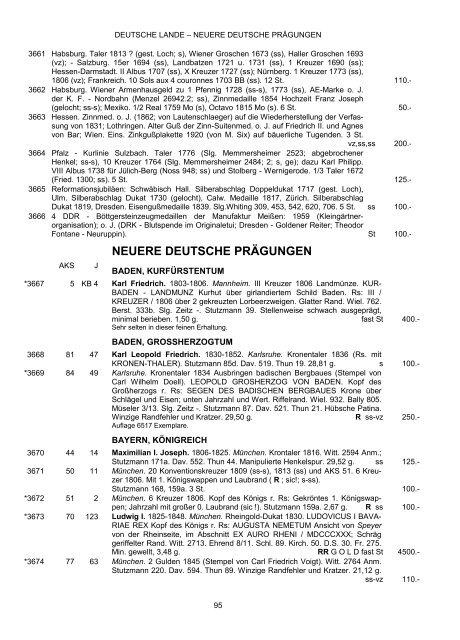K/önigreich Bayern l Anstecker l Abzeichen l Pin 229