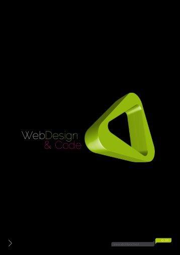 WebDesign & Code - ABC Interactive