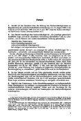 Jahresgutachten 1967/68 - Sachverständigenrat zur Begutachtung ... - Seite 6
