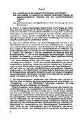 Jahresgutachten 1967/68 - Sachverständigenrat zur Begutachtung ... - Seite 7