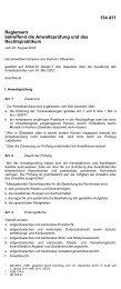 134.411 Reglement betreffend die ... - Kanton Obwalden