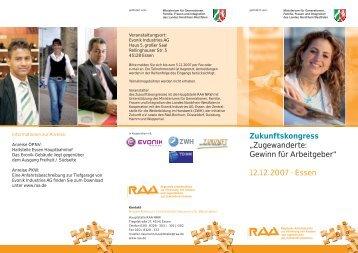 Flyer_Zukunftskongress_2007.pdf
