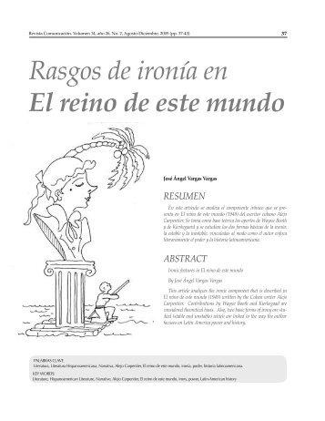 revista comunicacion 2-05.indb - TEC