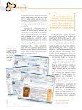 Wikipédia - Arthur Meucci - Page 3