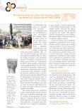 Wikipédia - Arthur Meucci - Page 5