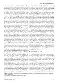 Martin Schmidt/Ercan Arslan: Glaubwürdigkeit in der ... - Asyl.net - Seite 3