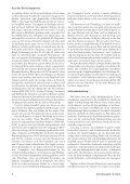 Martin Schmidt/Ercan Arslan: Glaubwürdigkeit in der ... - Asyl.net - Seite 4