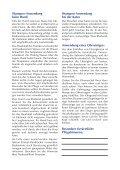 DERMA-PET DERMA-PET - Albrecht - Seite 3