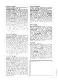 DERMA-PET DERMA-PET - Albrecht - Seite 4