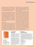 Professionelle Hundebetreuung - Stiftung für das Tier im Recht - Seite 2