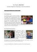 Tiere live - Grundschule Weißenstadt - Seite 2