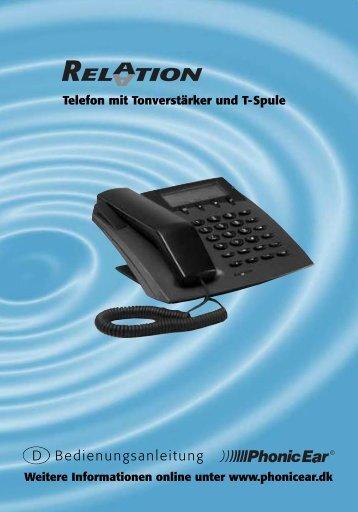 Download - Reha-Com-Tech