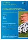 Fussball-in-Liechtenstein - Liechtensteiner Fussballverband - Seite 4