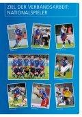 Fussball-in-Liechtenstein - Liechtensteiner Fussballverband - Seite 5