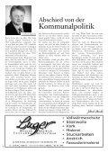 Galli Rundschau - SPÖ Gallneukirchen - Seite 6
