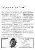 Galli Rundschau - SPÖ Gallneukirchen - Seite 7