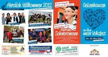 download - Unser Volksfest