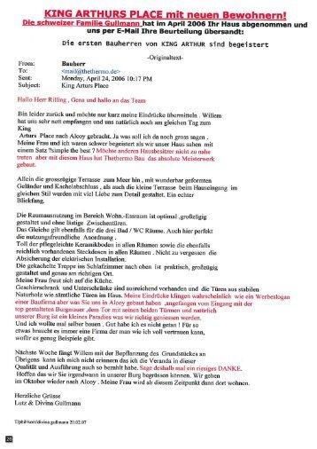 Katalog Seite 26-32.pdf - Sola Homes