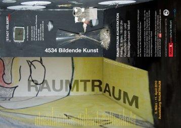 4534 Bildende Kunst - Stadt Velbert
