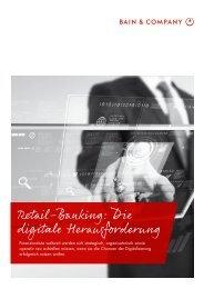 Download PDF - Bain & Company