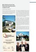 Häuser - Bien Zenker - Seite 2