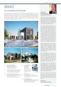 Häuser - Bien Zenker - Seite 3