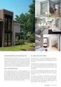 Häuser - Bien Zenker - Seite 5