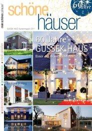 000_Cover_Montage_C:Layout 1 - kd-services.de