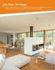 Faszination ZimmerMeisterHaus® - Contract Vario - Seite 2