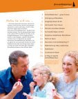 Faszination ZimmerMeisterHaus® - Contract Vario - Seite 3