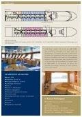 Die SANS SOUCI: das Raumwunder für exklusive ... - TransOcean - Seite 2