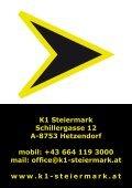 Portfolio - K1 - der Umzugs- und Räumungsprofi - Seite 4