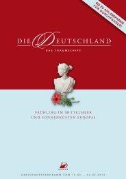 als PDF downloaden - Peter Deilmann Reederei