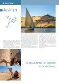 Ägypten Jemen Jordanien Kuwait Libanon Libyen Marokko Oman ... - Seite 6