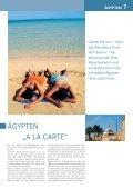 Ägypten Jemen Jordanien Kuwait Libanon Libyen Marokko Oman ... - Seite 7