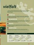 Katalog als PDF-Datei - Giata - Seite 5