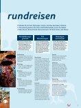 Katalog als PDF-Datei - Giata - Seite 7