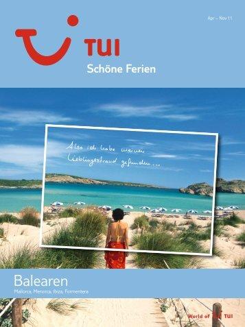 Als PDF downloaden - TUI.at