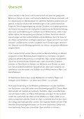 Broschüre Zäune ausserhalb der Bauzone - Jagd Thurgau - Seite 3